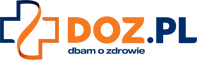www.doz.pl